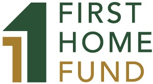 First Home Fund Image