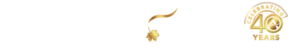 Allanwater Homes logo